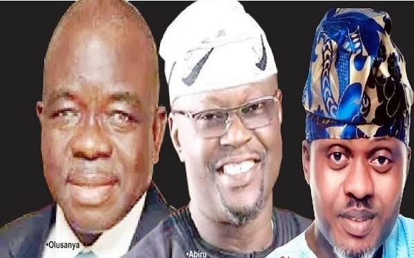 Senate seat: Ikorodu makes bold moves in Lagos East