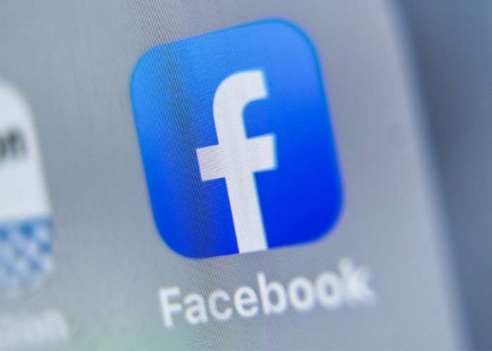 Court ruling paves the way for Facebook to settle its facial recognition lawsuit