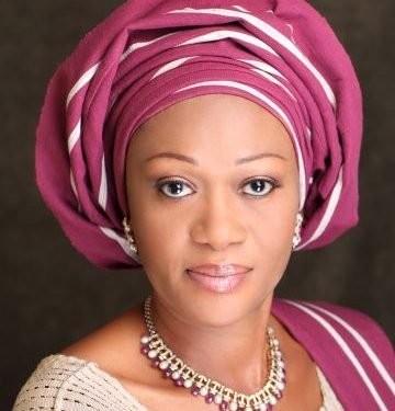 Buhari, Sanwo-Olu, Oyetola; others laud Oluremi Tinubu at 60