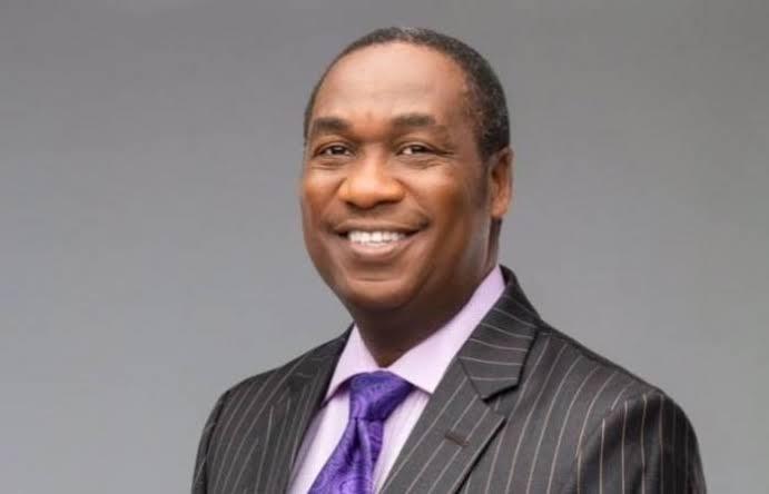 Why we can't ban 'agbero' in Lagos – Hamzat
