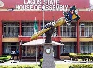 Onafeko is Lagos Assembly Acting Clerk