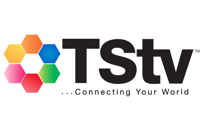 Nigerians can pay N2 per day for a channel - TStv