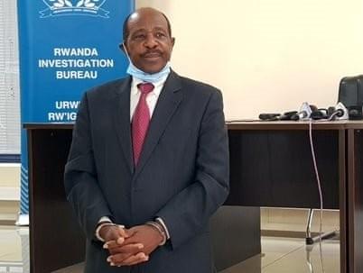 'Hotel Rwanda hero' appears in Rwandan court amid tight security