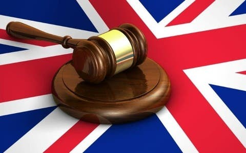 BREAKING: UK court orders P&ID to make interim payment of £1.5m to Nigeria