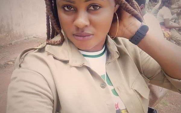 Lady arrested in place of boyfriend dies in SARS custody, CP orders post-mortem
