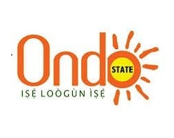 Ondo election free, peaceful - Observers