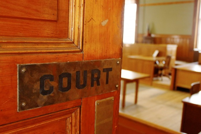 My wife slept with my best friend - Man tells court