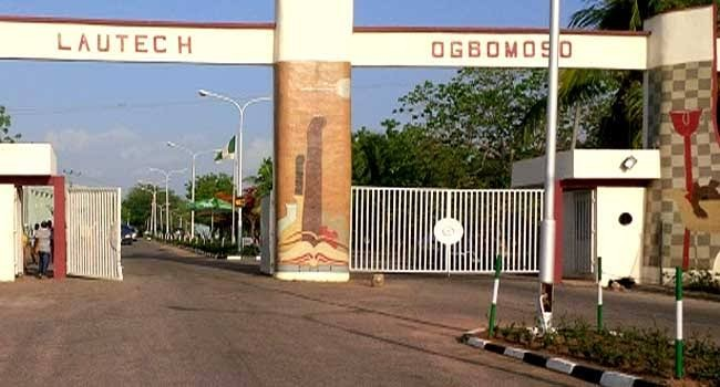 LAUTECH: Osun speaks on Oyo ownership