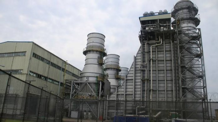 BPE Hands over Afam Power Plant to Transcorp