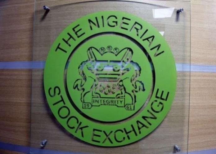 NSE: Nigerian stocks maintain bullish trend for fifth straight day