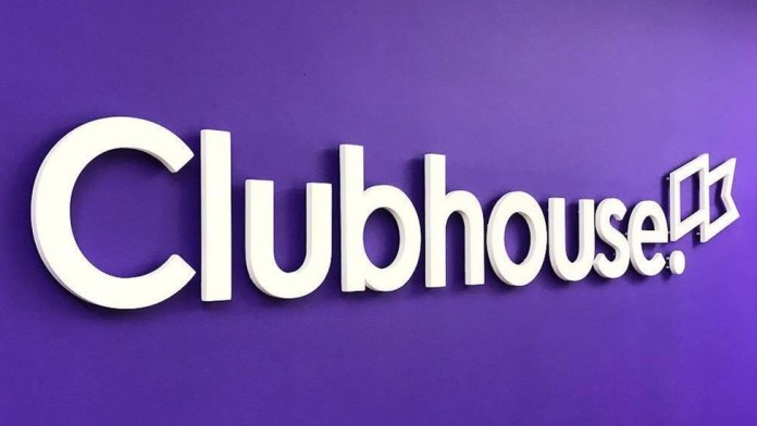 Four things to know about Clubhouse — social media app making waves