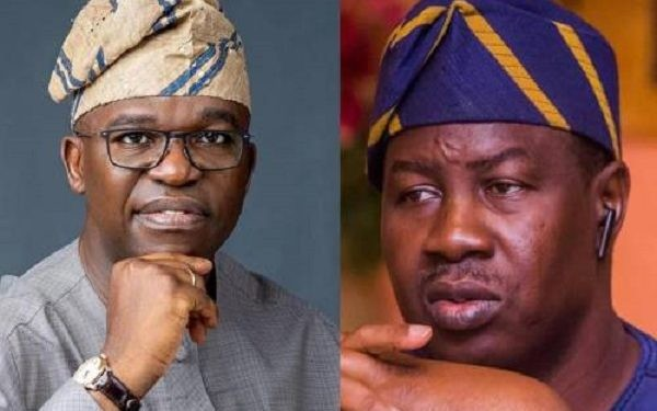 Lagos East Bye-Election seat: APC, PDP know fate March 1