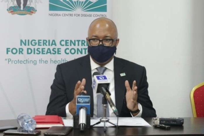 New coronavirus variant discovered in Nigeria, 15 countries