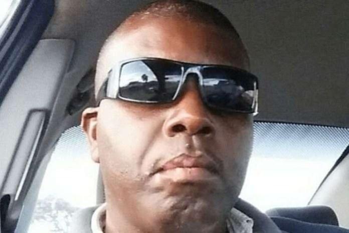 Exiled Rwandan politician shot dead in South Africa