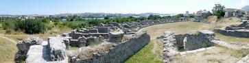 amazing-amphitheatre-of-salona-split