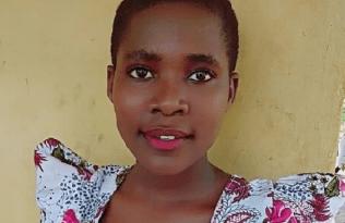 16-yr-old found dead at boyfriend's house