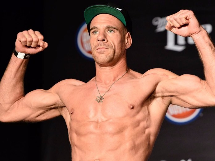 https://cagepages.com/2017/03/03/interview-rafael-lovato-bellator/