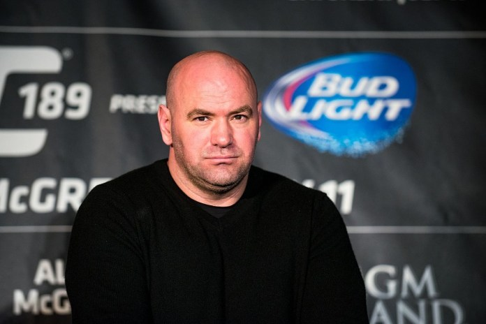 https://en.wikipedia.org/wiki/Dana_White#/media/File:Dana_White_-_London_2015.jpg