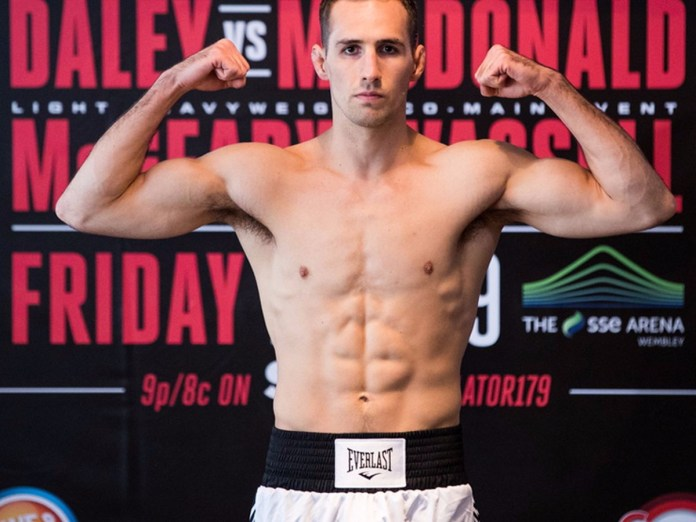 https://www.mmamania.com/2017/5/22/15676204/rory-macdonald-eyes-dual-division-bellator-titles-end-2017-ufc-messed-up-letting-him-go-mma