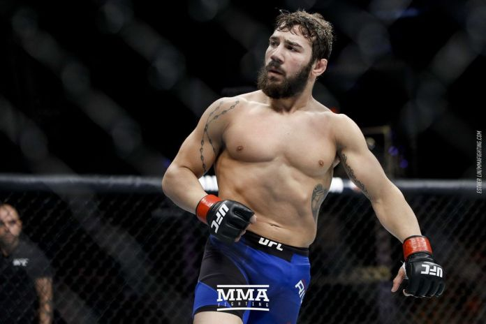 https://www.mmafighting.com/2017/12/26/16818620/morning-report-jimmie-rivera-says-full-of-sh-t-marlon-moraes-refused-145-pound-fight-at-ufc-219