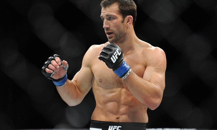 https://mmajunkie.usatoday.com/2020/04/ufc-luke-rockhold-contemplates-return-to-fighting