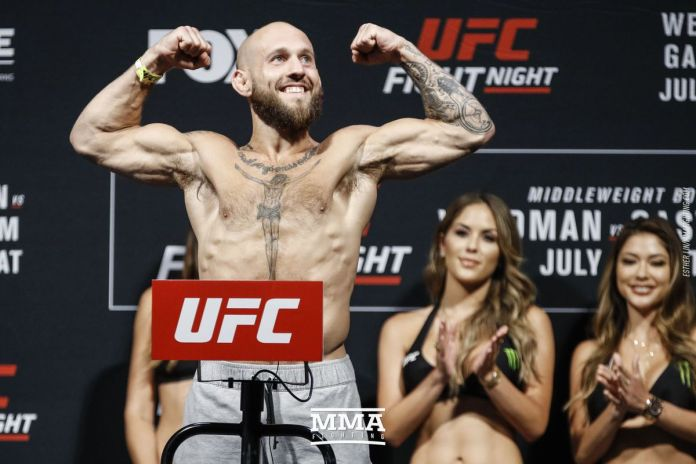 https://www.mmafighting.com/2018/11/29/18117963/brian-kelleher-vs-montel-jackson-re-booked-for-ufc-232-fight-card