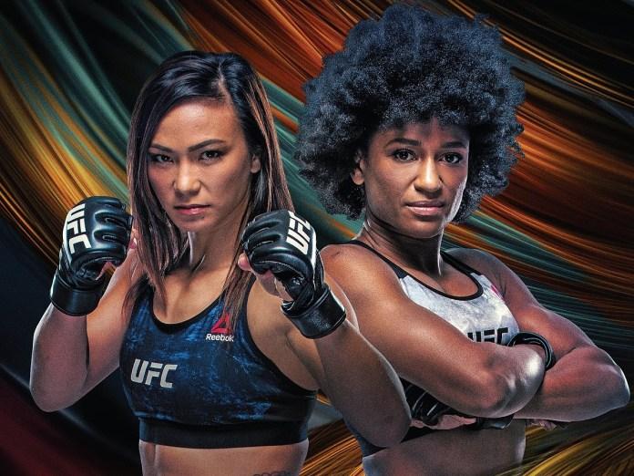 https://en.wikipedia.org/wiki/UFC_Fight_Night:_Waterson_vs._Hill