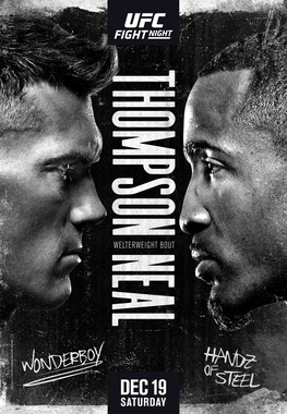 https://en.wikipedia.org/wiki/UFC_Fight_Night%3A_Thompson_vs._Neal