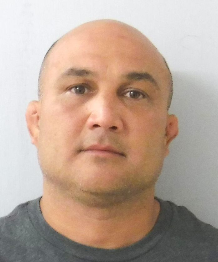 https://www.hawaiipolice.com/1-25-21-bj-penn-arrested-for-driving-under-the-influence