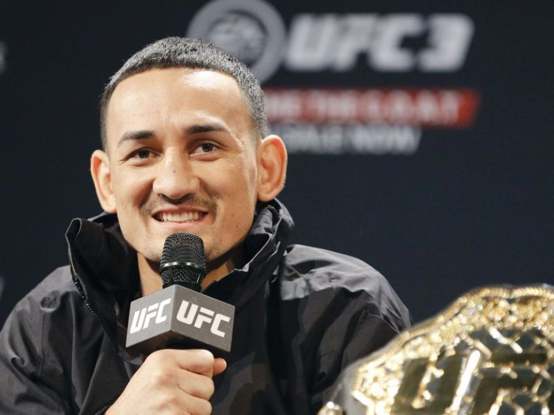 https://www.mmafighting.com/2018/12/5/18128188/max-holloway-says-hes-lapping-brian-ortega-everything-the-guy-did-i-did-better