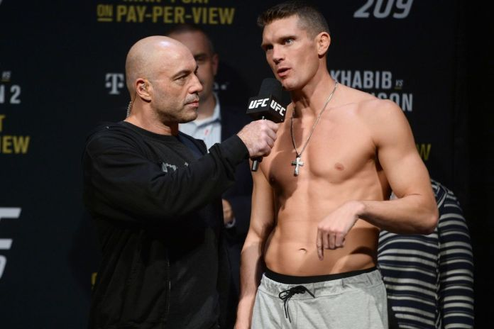 https://www.mmamania.com/2017/3/4/14799378/ufc-209-preview-stephen-thompson-fighter-to-watch-tonight-las-vegas-mma