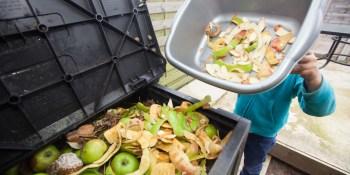 o-food-waste-facebook