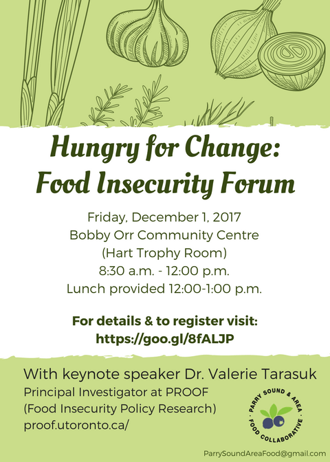 Food Insecurity Forum PS invite.png