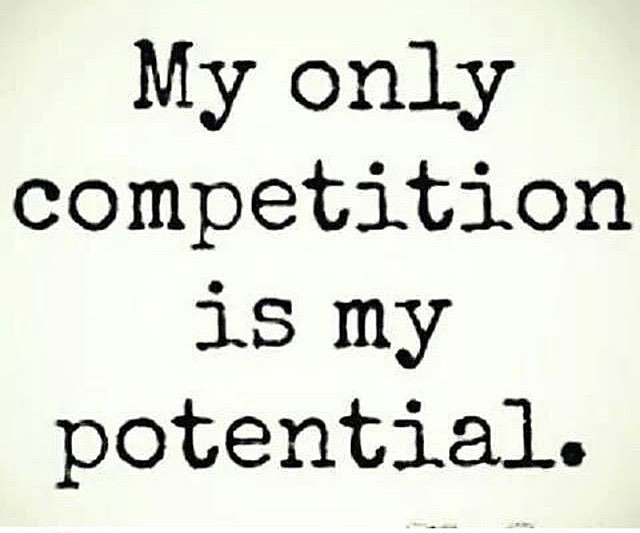 Image result for competition quotes