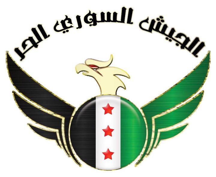 Syrien: Im Würgegriff der Medien (1/6)