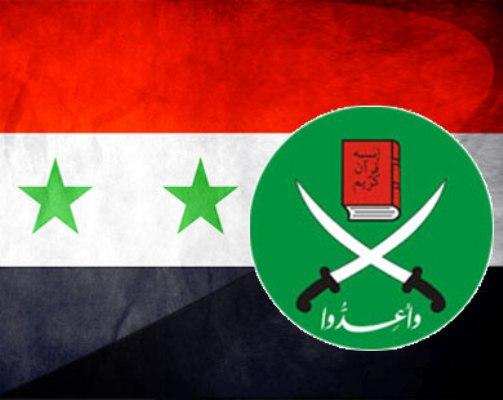 Syrien: Im Würgegriff der Medien (6/6)