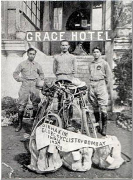 28bgmcyclist3jpg