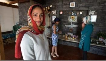 zoroastrian dating app inner circle dating price