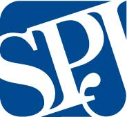 spjlogo-for-header