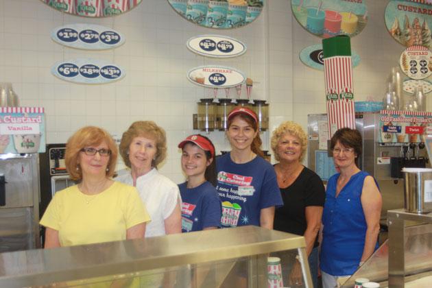 Local News | Parsippany Focus - Part 401