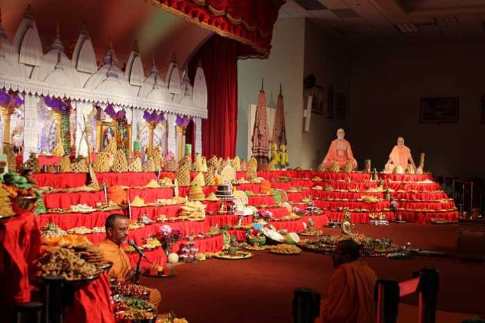 Parsippany_Diwali_2014_04