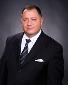 Robert A. Bianchi, Esq.