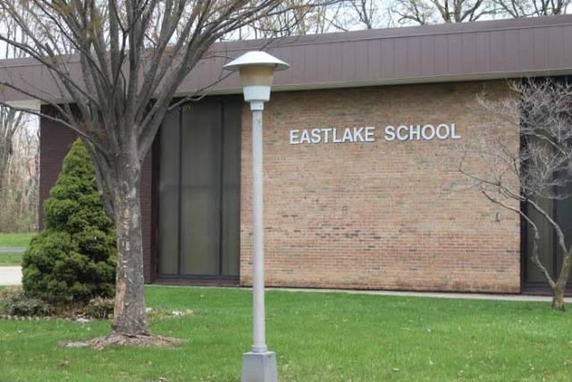 Eastlake Elementary School