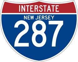 I-287