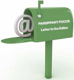 Mailboxsmall