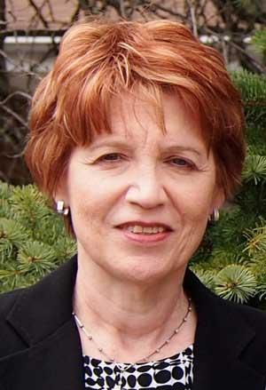 Janice-McCarthy