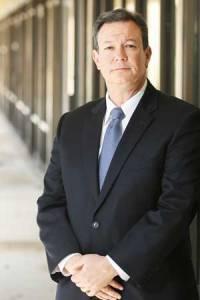 Dr. Anthony J. Iacono