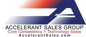 AccelerantSalesGroup_Logo_RGB