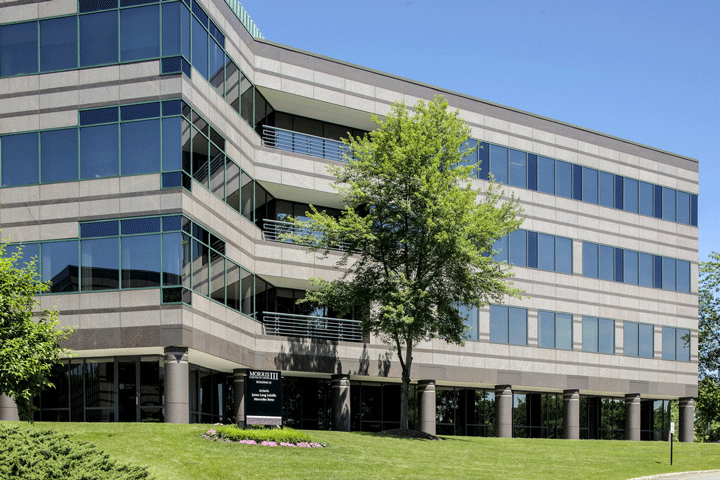 ingersoll rand headquarters. ogilvy commonhealth renews lease at morris corporate center iii ingersoll rand headquarters