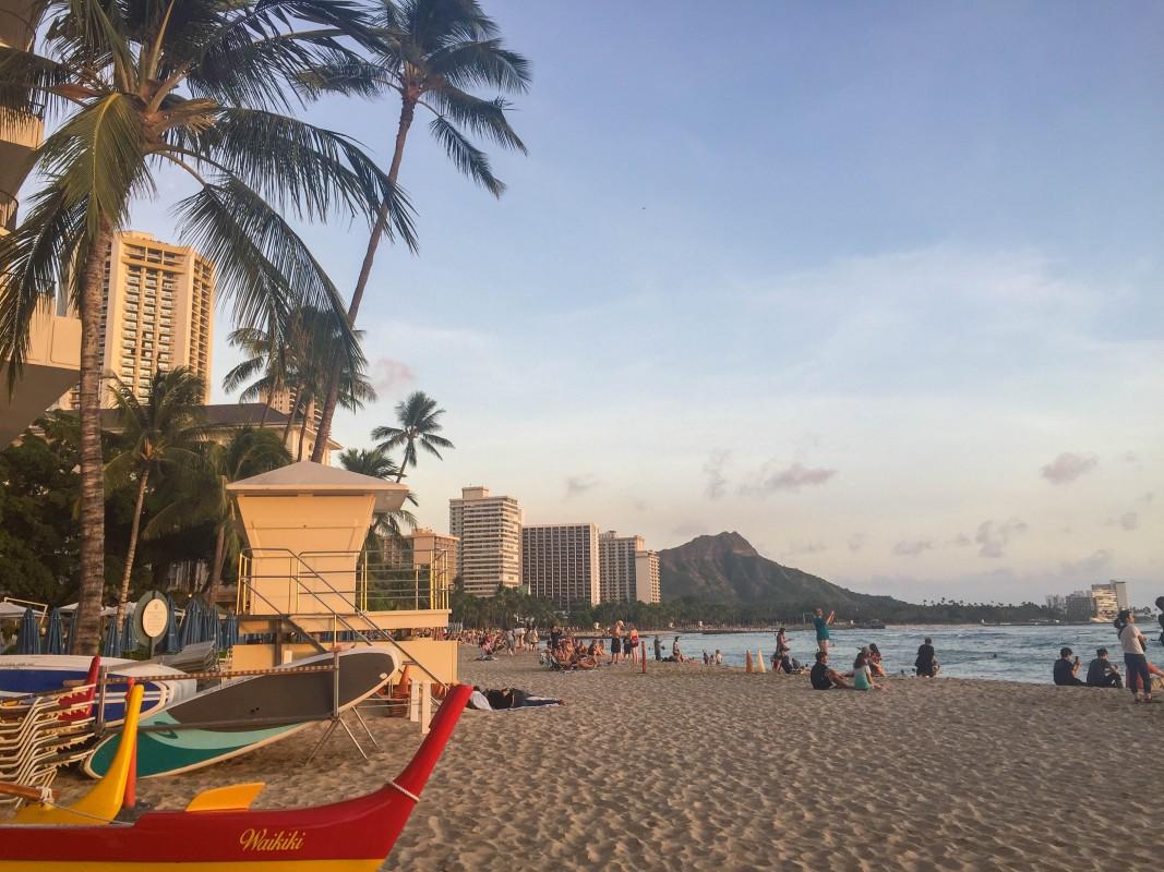 Beyond Waikiki: 5 ways to explore the real Oahu